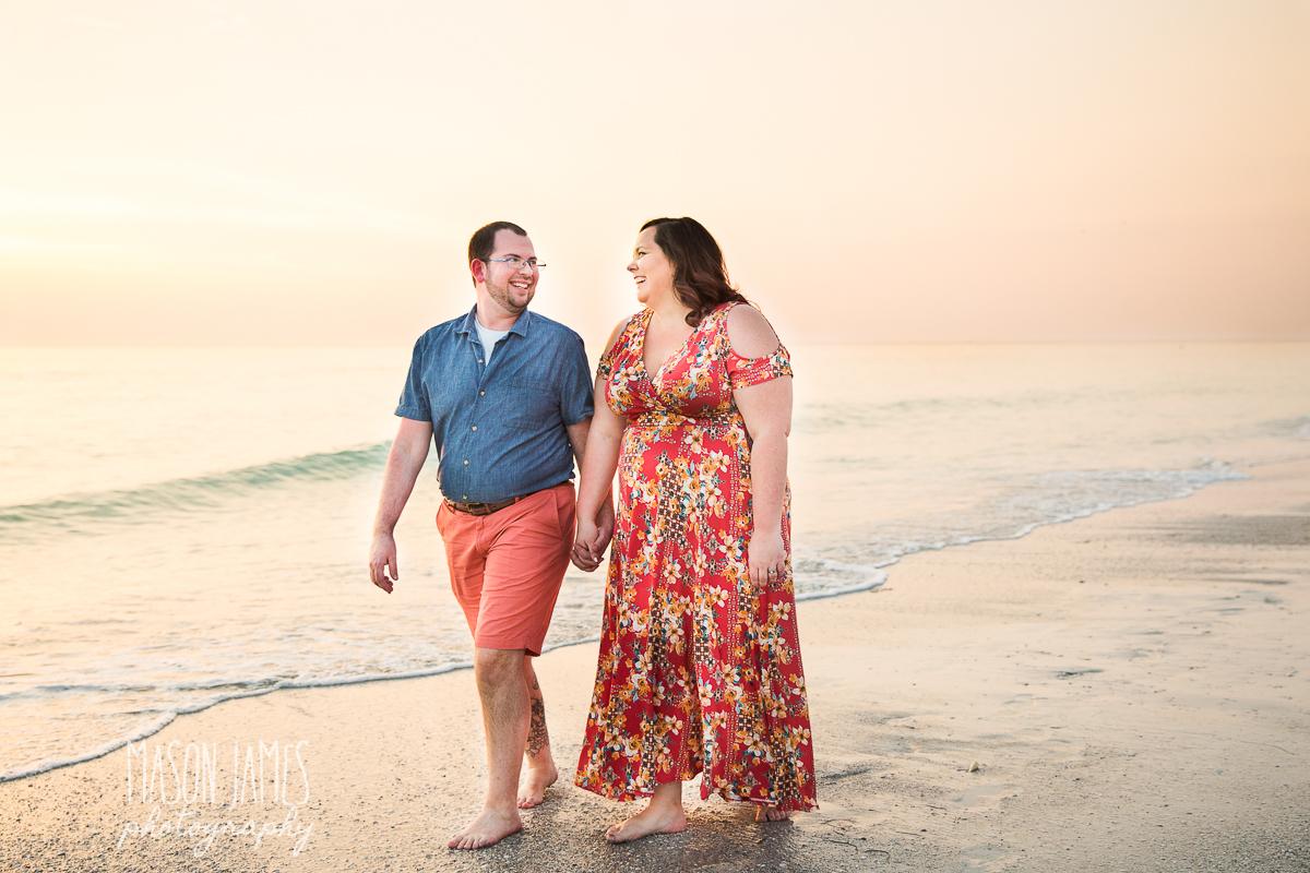Sarasota Maternity Photographer