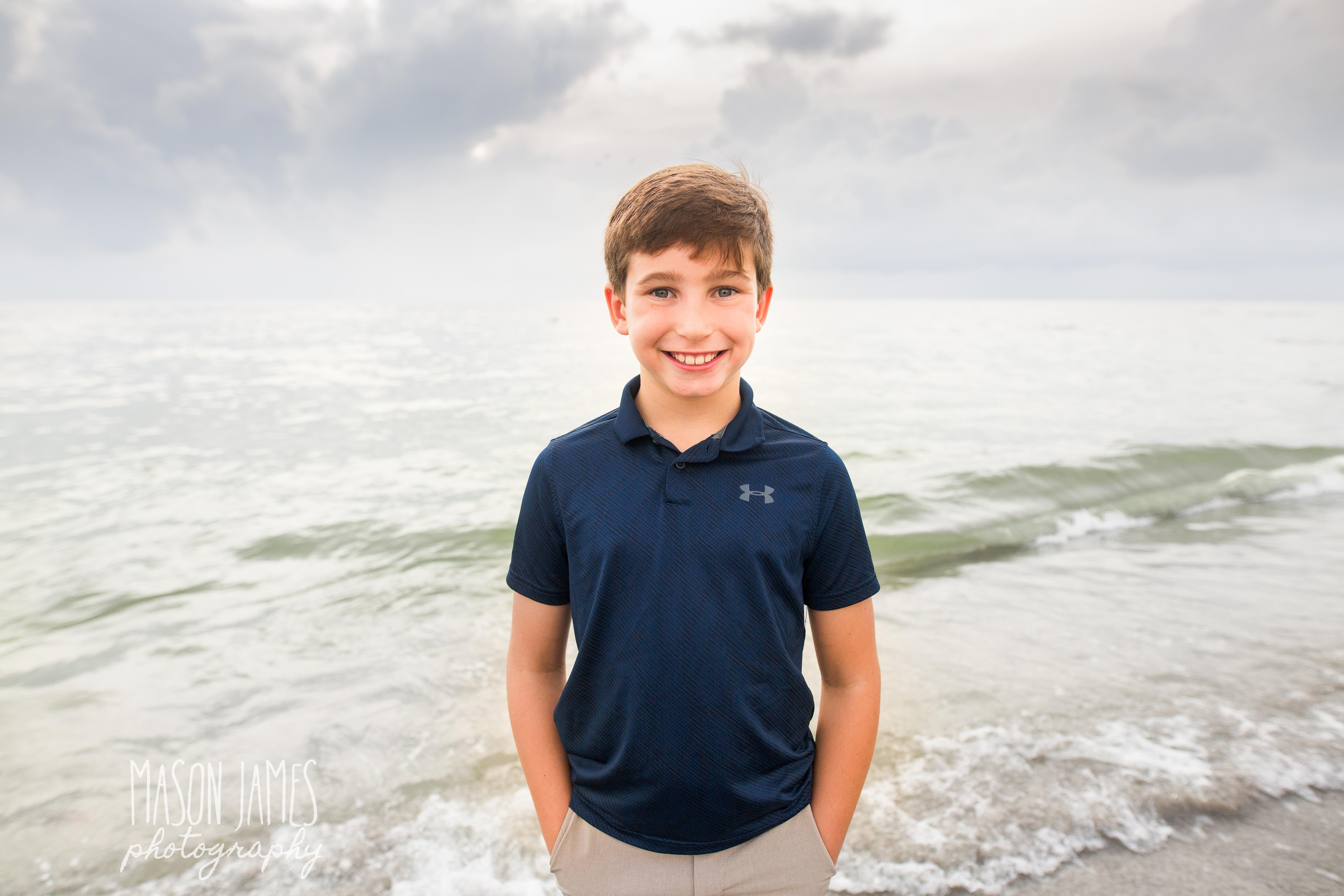 Sarasota Photographer